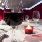 verre_vin