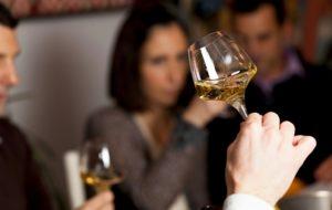 Découverte vins Clermont-Ferrand