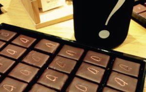 chocolat vin clermont ferrand
