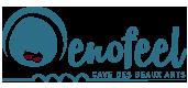 Logo Oenofeel