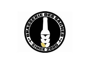 Brasserie des Sagnes Bière Auvergne Cave des Beaux Arts Oenofeel