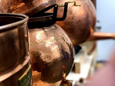 copper-4081098_1280